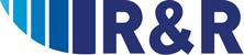 R&R Reformas Vila-real SL Logo